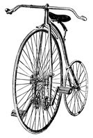 Bicycle,Old,Cycling,Antique...