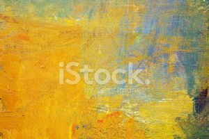 Abstract Painted Green Art Stock Vectors Clipart Me