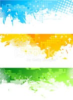 Abstract,Backgrounds,Techno...