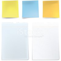 Notebook,Lined Paper,Note P...