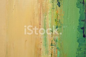 Paint,Backgrounds,Abstract,...