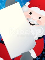 Santa Claus,Backgrounds,Chr...