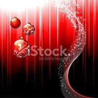 Christmas,Backgrounds,Vecto...