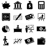 Symbol,Finance,Currency,Ban...