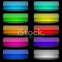 Interface Icons,Rectangle,W...