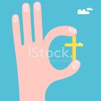 Thumb,Human Finger,Christia...