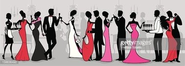 People,Glamour,Elegance,For...