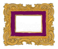 Picture Frame,Frame,Antique...