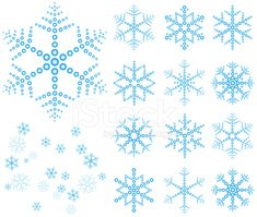 Snowflake,Ice,Icicle,Ice Cr...