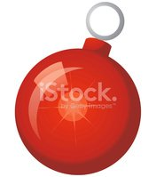 Advent,Christmas Ornament,C...
