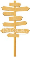Road Sign,Directional Sign,...
