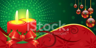 Christmas,Candle,Wealth,Rel...