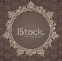 Picture Frame,Frame,Lace - ...