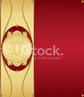 Backgrounds,Floral Pattern,...