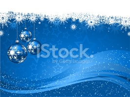 Snow,Abstract,Christmas,Bac...