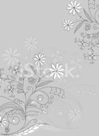 Plant,Pattern,Decoration,F...