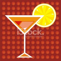 Cocktail,Lemon,Computer Gra...