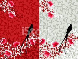 Pattern,Japanese Culture,As...