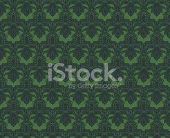 Wallpaper Pattern,Vector Ba...