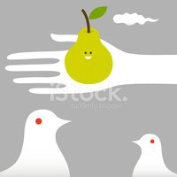 Pear,Healthy Eating,Human H...