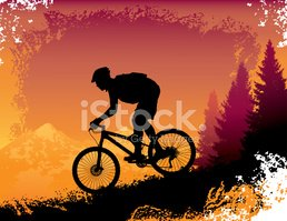 Cycling,Bicycle,Mountain Bi...