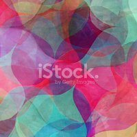 Abstract,Pattern,Multi Colo...