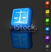 Justice - Concept,Legal Sys...