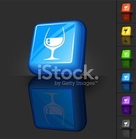 Interface Icons,Glass,Glass...