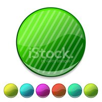 Colourful buttons