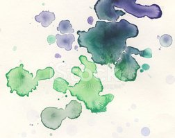 Watercolor Paints,Watercolo...