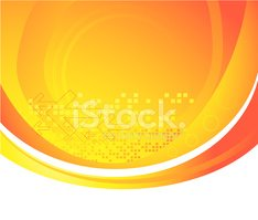 Backgrounds,Abstract,Orange...