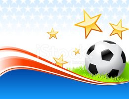 Soccer,Backgrounds,Yellow,B...