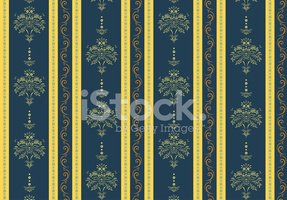 Flower,Wrapping Paper,Deco,...
