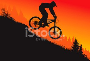 Cycling,Mountain Bike,Bicyc...