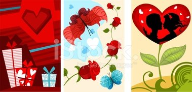 Decor,Strawberry,Butterfly ...