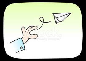 Paper Airplane,Airplane,Pap...
