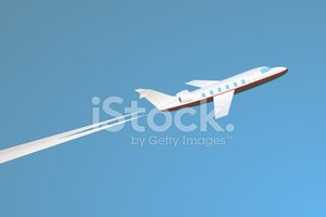Corporate Jet,Private Airpl...