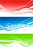 Backgrounds,Abstract,Banner...