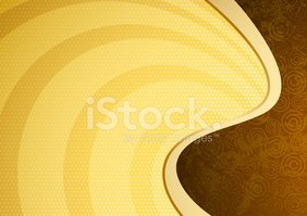 Vector,Color Gradient,Backg...