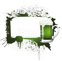 Beer Glass,Alcohol,Beer - A...