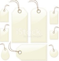 Luggage Tag,Label,Gift Tag,...