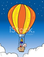 Hot Air Balloon,Balloon,Air...