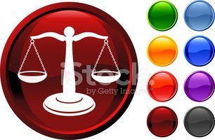Weight Scale,Justice - Conc...