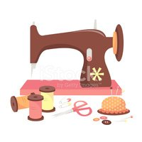 Sewing,Sewing Machine,Tailo...