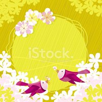 Wedding Invitation,Easter,S...