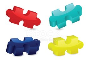 Jigsaw Piece,Puzzle,Part Of...