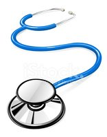 Stethoscope,Healthcare And ...