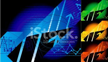 Stock Market,Mathematical S...