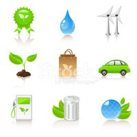 Energy,Alternative Energy,P...