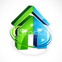 House,Home Interior,Roof,Sy...